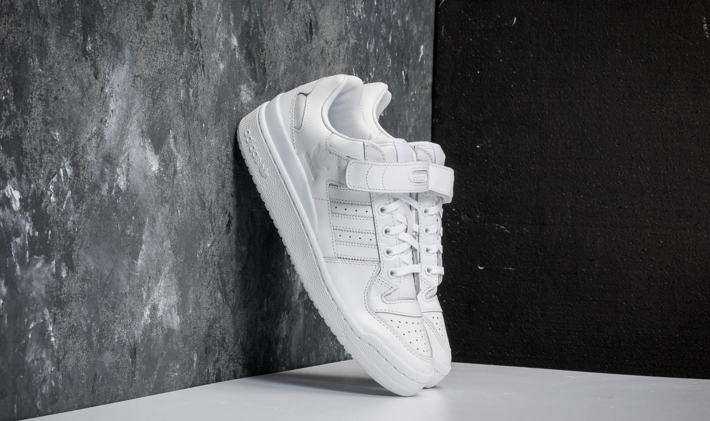 the best attitude 24b4d 21b48 forum lo refined adidas