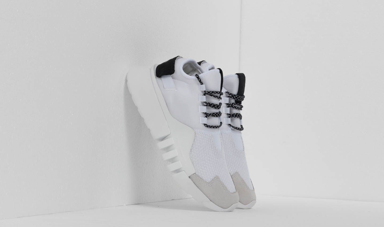 Y-3 Ayero Ftw White/ Ftw White/ Core Black