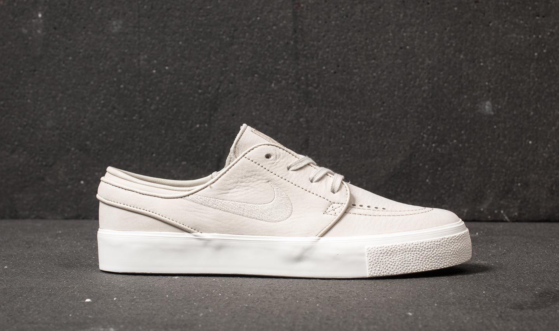 c168e1cb69a Nike SB Zoom Janoski HT Decon Light Bone  Light Bone at a great price 99