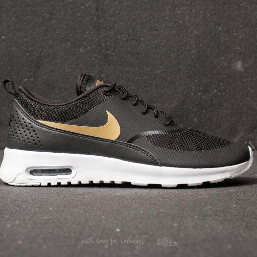 Buy Nike Wmns Nike Air Max Thea J Black