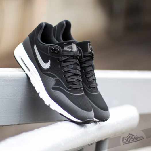 Nike WMNS Air Max 1 Ultra
