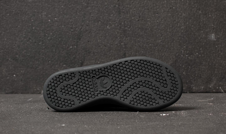 adidas Stan Smith C Core Black  Core Black  Core Black at a great price 9f61ea4f30