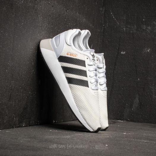 adidas N 5923 Ftw White Core Black Grey One | Footshop