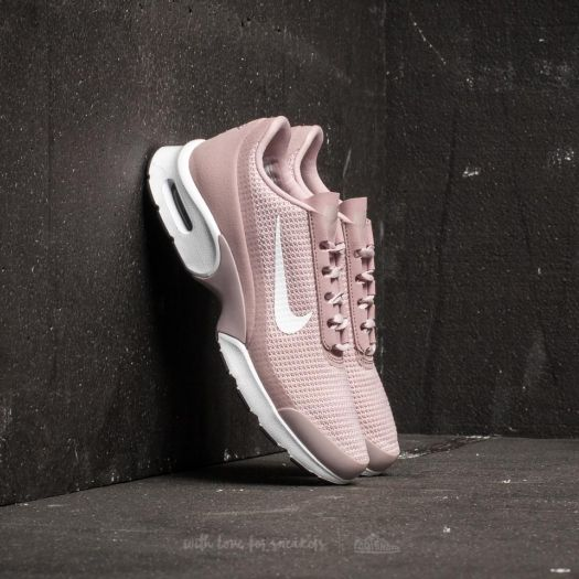 Wmns Nike Air Max Jewell Particle Rosewhite black