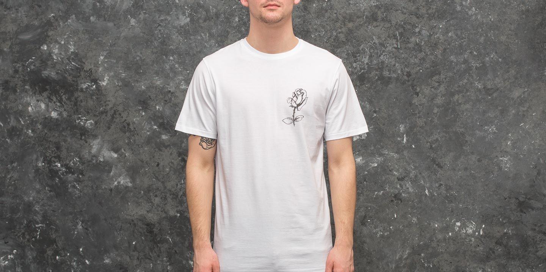 Soulland Cicero T-Shirt White