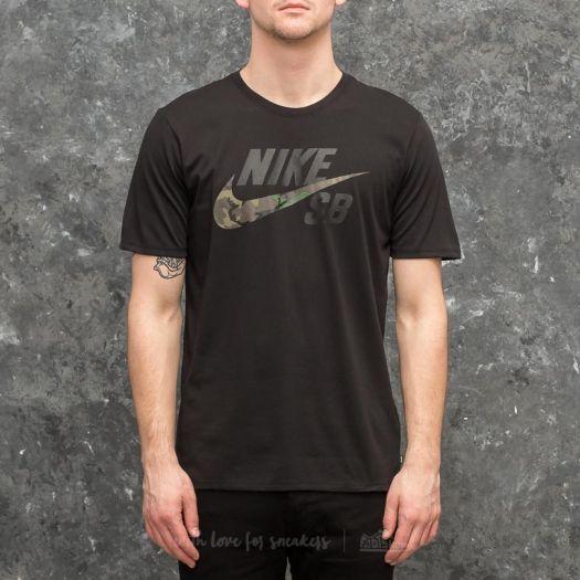 Nike SB Dri FIT Tee