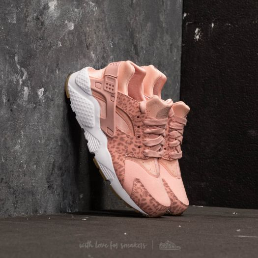Kid´s shoes Nike Huarache Run SE (GS