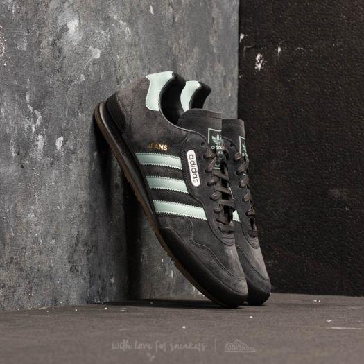 Men's shoes adidas Jeans Super Carbon