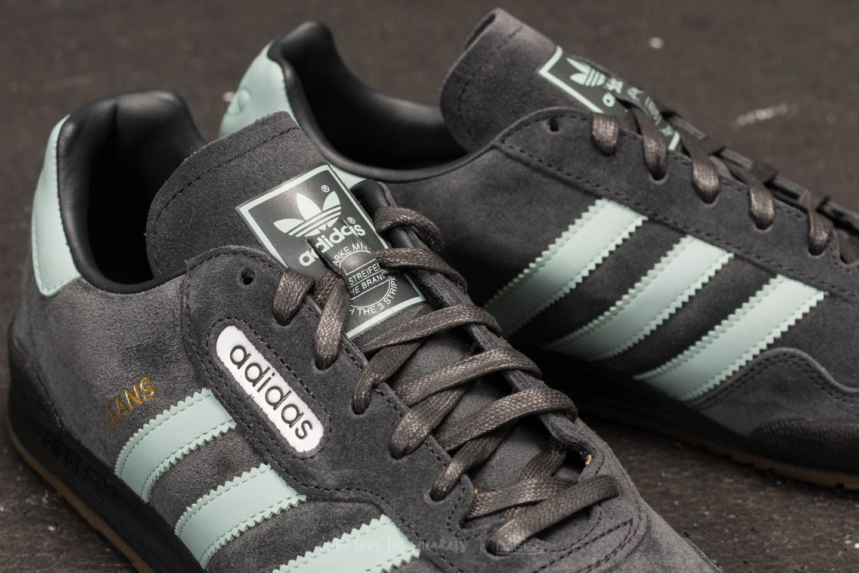 adidas Jeans Super Carbon Tactile Green Core Black | Footshop