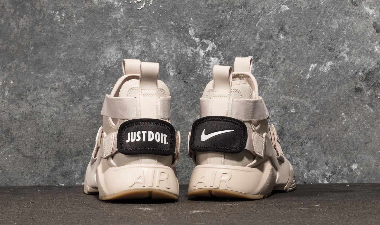 Air Nike CityChaussures De Huarache W 8wm0vNn