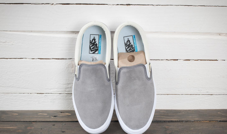 Buy  Vans Get A Reduction Shoes