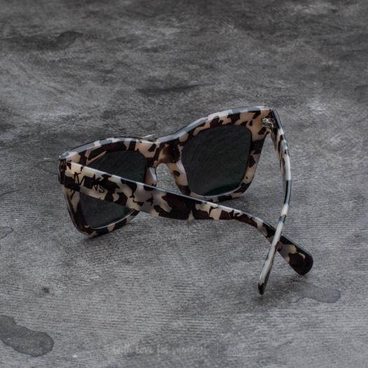 Vans Sunny Dazy Sunglasses Light Tortoise | Footshop