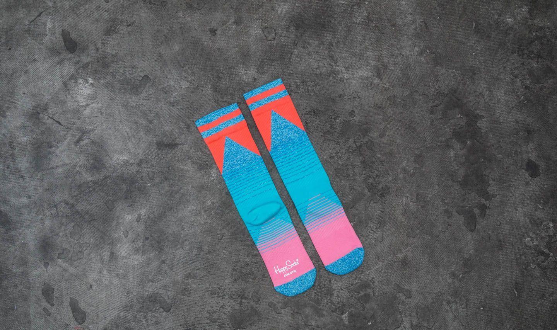 Happy Socks ATEIG27-3001
