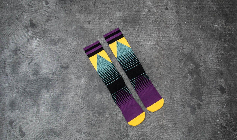 Happy Socks ATEIG27-5000