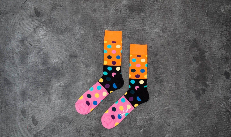 Happy Socks BDB01-2000