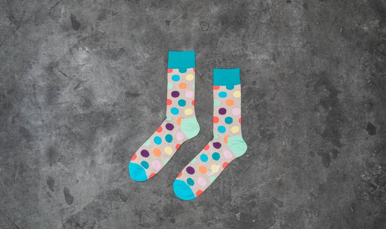 Happy Socks BDO01-1001