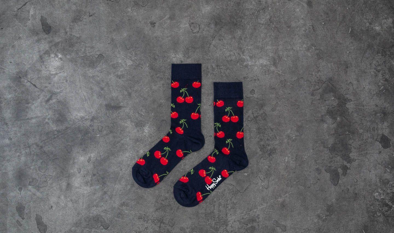 Happy Socks CHE01-6000