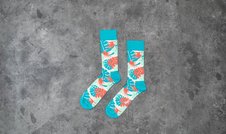 Happy Socks JUN01-6001