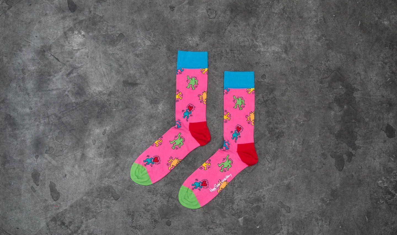 Happy Socks KEH01-3000
