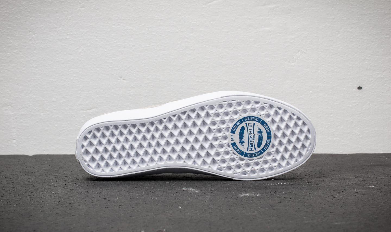 Men's shoes Vans Authentic Lite (Mesh