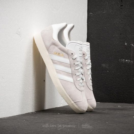 19c9f6aecddf adidas Gazelle Primeknit Blue  Ftw White  Core White