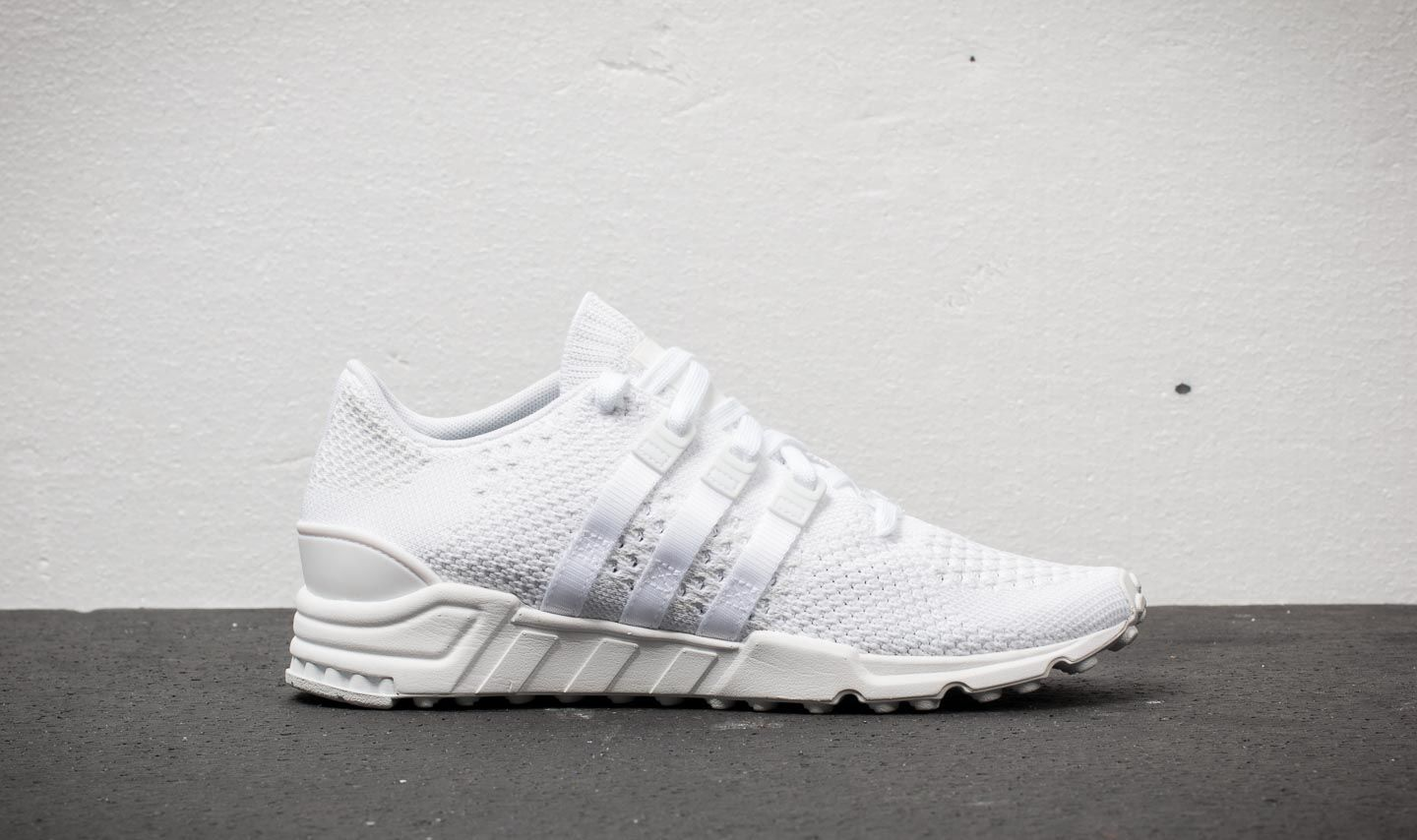 separation shoes b0f44 b9864 adidas EQT Support RF Primeknit Ftw White Ftw White Crystal White at a  great