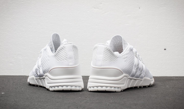 finest selection 68bf1 d601c adidas EQT Support RF Primeknit Ftw White Ftw White Crystal White  nagyszerű árakon 28
