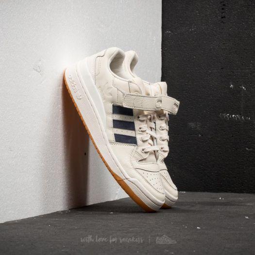 adidas forum low mens