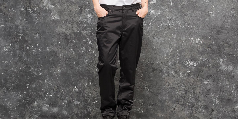Cheap Monday Revive Night Jeans Black za skvělou cenu 879 Kč koupíte na Footshop.cz