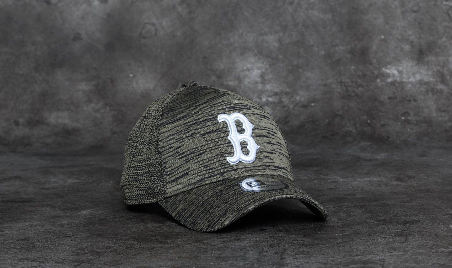 a6551f97bf2 ... sweden new era 9forty engineered fit boston red sox cap 38d1e b9a2a