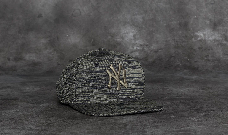 New Era 9Fifty Engineered Fit New York Yankees Cap