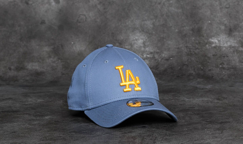 4bb5483d New Era 9Forty League Essential Los Angeles Dodgers Cap ...