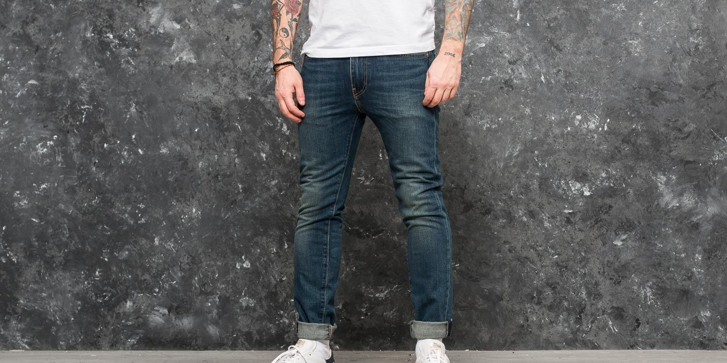 Levi's® 510™ Skinny Fit Jeans Madison Square at a great price 50 € buy at Footshop