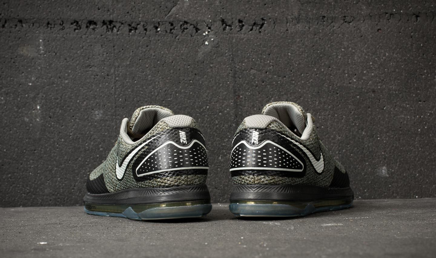 abd7e068e2653 ... ireland nike zoom all out low 2 cargo khaki light bone black at a great  dfe29