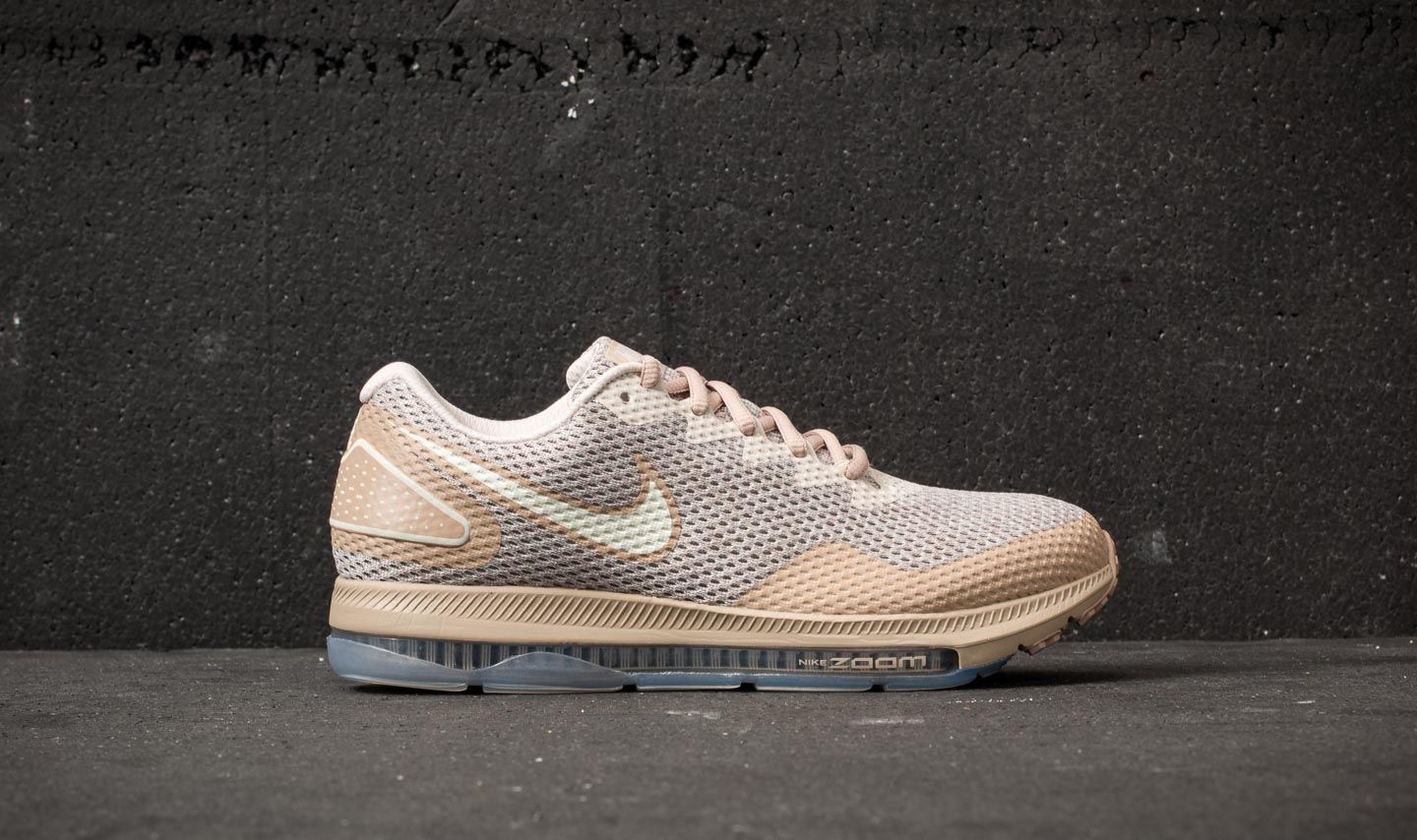 6979008780 Nike Zoom All Out Low 2 W Moon Particle  Sail-Sand at a great