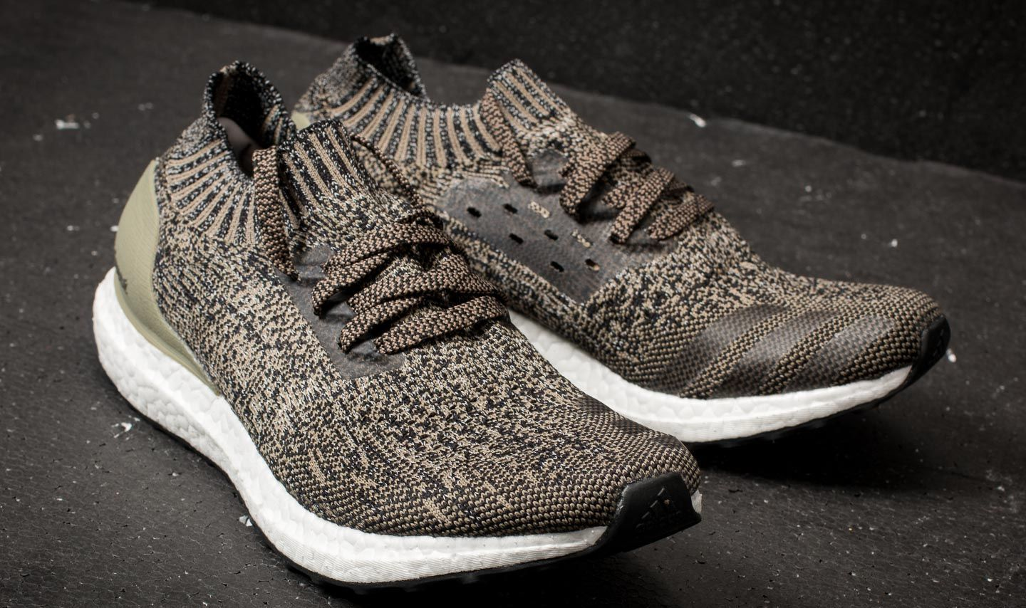 buying now discount sale buy popular usa adidas ultra boost pearl grey trace cargo rack df0d8 dbe37