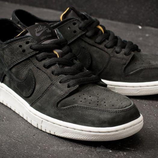 Men's shoes Nike SB Zoom Dunk Low Pro
