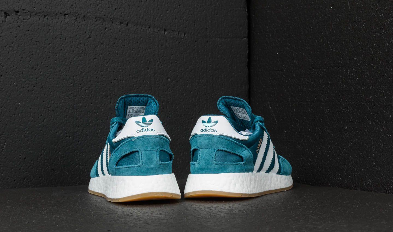 Adidas Sleek Super ftwr whitecrystal whitecore black ab 84