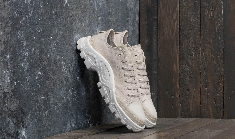 Men's shoes adidas x Raf Simons Detroit