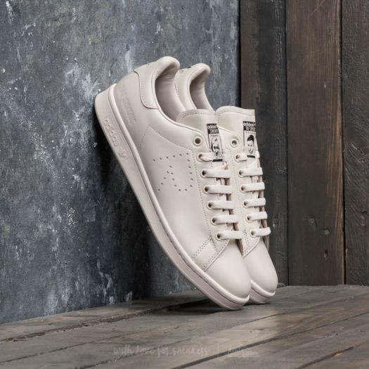 Men's shoes adidas x Raf Simons Stan