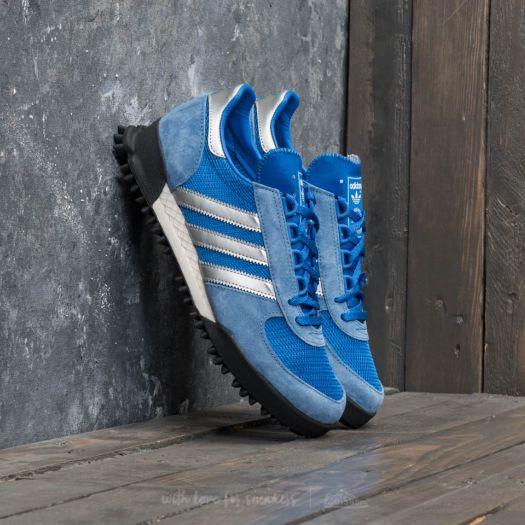 Men's shoes adidas Marathon TR Trace