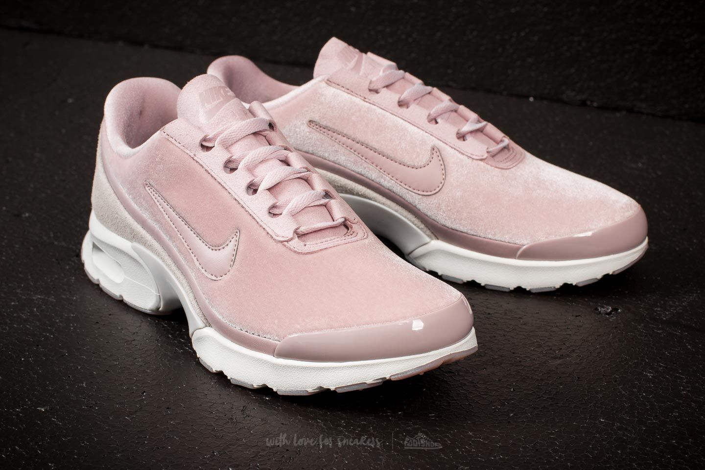 air max jewell rosa