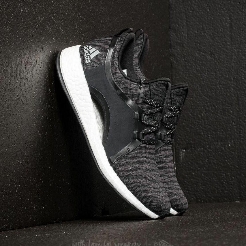 adidas Pureboost X Shoes | BY8928