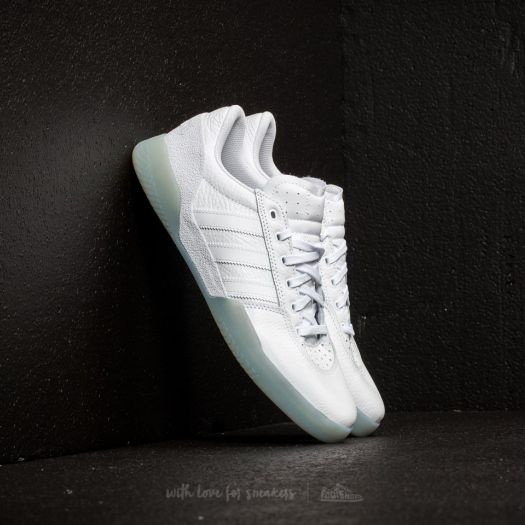 adidas City CupFtw White Ftw White Gold Metallic