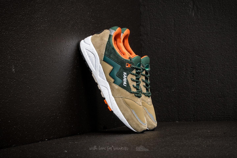 Men's shoes Karhu Aria Boa/ June Bug