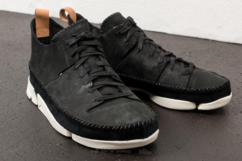 shoes Clarks Originals Trigenic Flex