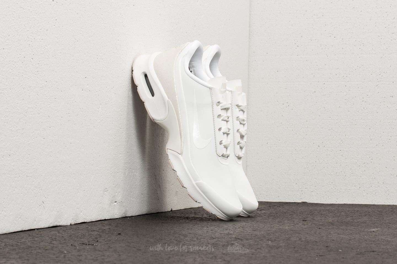 Women's shoes Nike W Air Max Jewell Lea