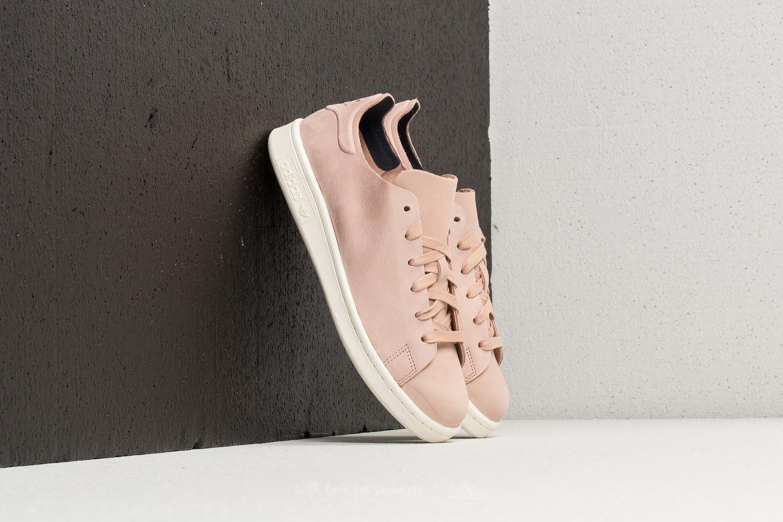 Women's shoes adidas Stan Smith Nuud W