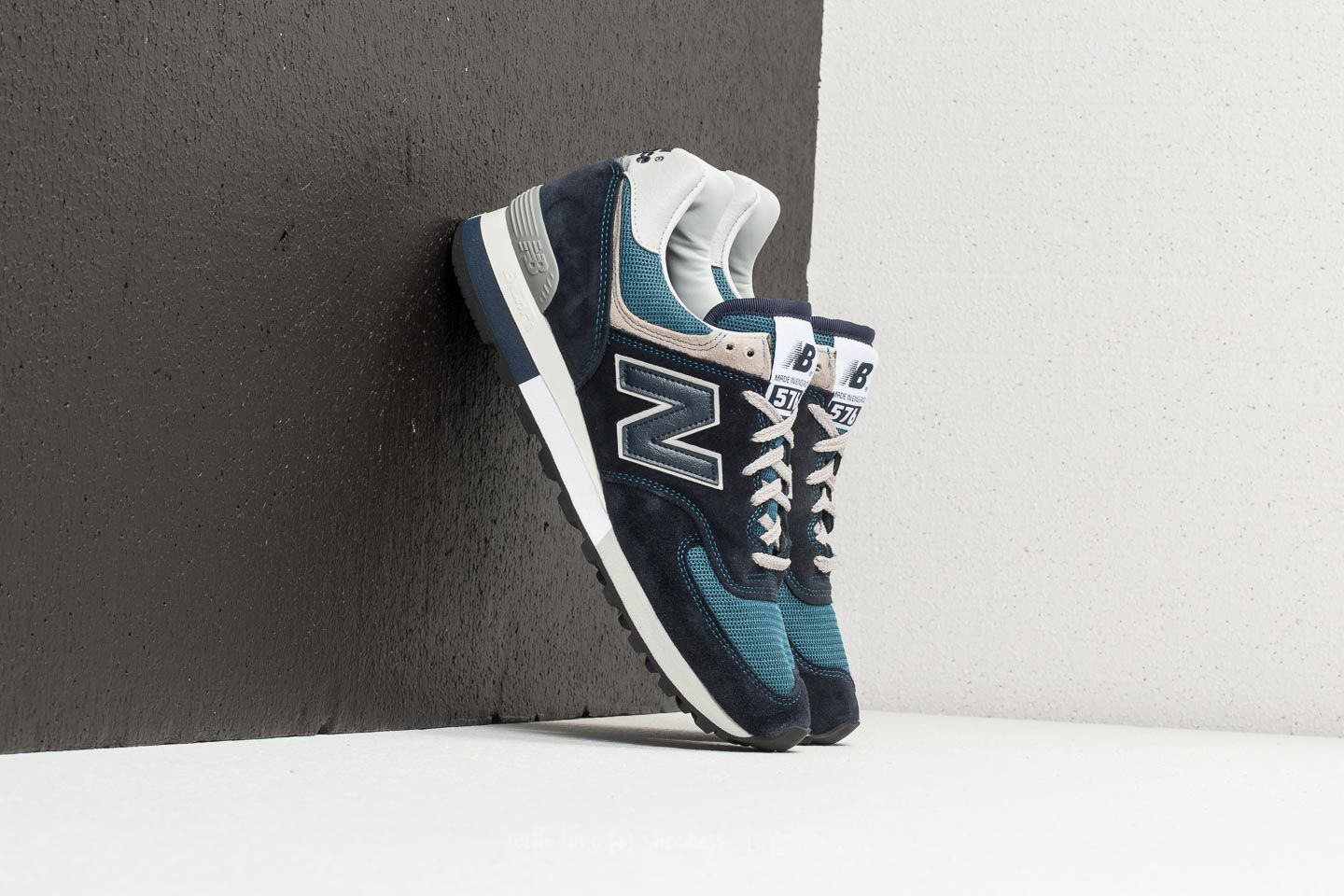 new balance 576 homme