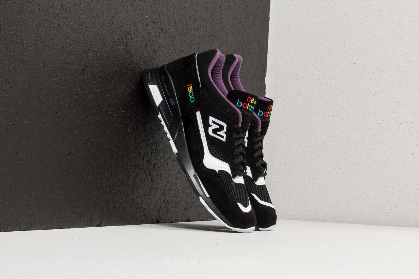 save off d44ec 9553c New Balance 1500